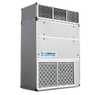 50kW Air Handler