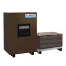 FC45 low temperature chillers Portable chillers