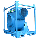 FV900 S2 ventilation extraction fan